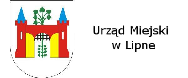 Urząd Miasta Lipna